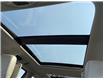 2017 Chrysler Pacifica Hybrid Platinum (Stk: 00U023) in Midland - Image 19 of 20