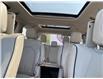 2017 Chrysler Pacifica Hybrid Platinum (Stk: 00U023) in Midland - Image 20 of 20