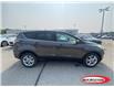 2017 Ford Escape SE (Stk: 0345PT) in Midland - Image 2 of 14