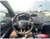 2017 Ford Escape SE (Stk: 0345PT) in Midland - Image 8 of 14