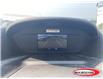 2017 Ford Escape SE (Stk: 0345PT) in Midland - Image 11 of 14