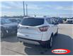 2017 Ford Escape Titanium (Stk: 0355PT) in Midland - Image 3 of 14