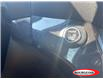2017 Ford Escape Titanium (Stk: 0355PT) in Midland - Image 13 of 14