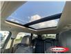2017 Ford Escape Titanium (Stk: 0355PT) in Midland - Image 14 of 14