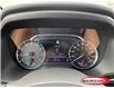 2020 Nissan Titan Platinum Reserve (Stk: 00U239) in Midland - Image 12 of 25