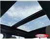 2020 Nissan Titan Platinum Reserve (Stk: 00U239) in Midland - Image 25 of 25