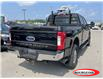 2017 Ford F-250 Lariat (Stk: 21T575A) in Midland - Image 3 of 17