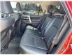 2018 Toyota 4Runner SR5 (Stk: 00U015AA) in Midland - Image 5 of 14
