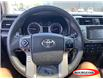 2018 Toyota 4Runner SR5 (Stk: 00U015AA) in Midland - Image 7 of 14