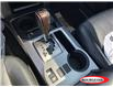 2018 Toyota 4Runner SR5 (Stk: 00U015AA) in Midland - Image 10 of 14