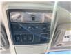 2018 Toyota 4Runner SR5 (Stk: 00U015AA) in Midland - Image 13 of 14