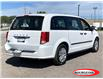 2016 Dodge Grand Caravan SE/SXT (Stk: 21PS19A) in Midland - Image 3 of 15