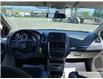 2016 Dodge Grand Caravan SE/SXT (Stk: 21PS19A) in Midland - Image 7 of 15