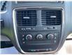 2016 Dodge Grand Caravan SE/SXT (Stk: 21PS19A) in Midland - Image 12 of 15