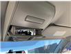 2016 Dodge Grand Caravan SE/SXT (Stk: 21PS19A) in Midland - Image 15 of 15