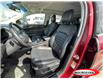 2016 Ford Edge SEL (Stk: 21T592A) in Midland - Image 5 of 15