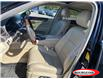 2013 Lexus LS 460 Base (Stk: 21PS18A) in Midland - Image 4 of 24