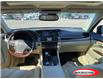 2013 Lexus LS 460 Base (Stk: 21PS18A) in Midland - Image 9 of 24