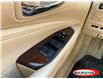 2013 Lexus LS 460 Base (Stk: 21PS18A) in Midland - Image 12 of 24