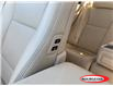 2013 Lexus LS 460 Base (Stk: 21PS18A) in Midland - Image 22 of 24