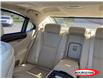 2013 Lexus LS 460 Base (Stk: 21PS18A) in Midland - Image 24 of 24