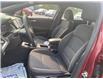 2017 Chevrolet Cruze LT Auto (Stk: 21KO04A) in Midland - Image 4 of 13