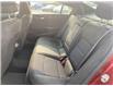 2017 Chevrolet Cruze LT Auto (Stk: 21KO04A) in Midland - Image 5 of 13
