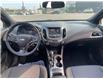2017 Chevrolet Cruze LT Auto (Stk: 21KO04A) in Midland - Image 6 of 13