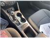 2017 Chevrolet Cruze LT Auto (Stk: 21KO04A) in Midland - Image 10 of 13