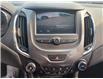 2017 Chevrolet Cruze LT Auto (Stk: 21KO04A) in Midland - Image 11 of 13
