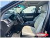 2016 Ford Explorer Platinum (Stk: 21T524A) in Midland - Image 6 of 14
