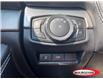 2016 Ford Explorer Platinum (Stk: 21T524A) in Midland - Image 8 of 14