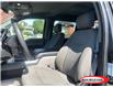 2018 Ford F-150 XLT (Stk: 21184A) in Parry Sound - Image 4 of 18