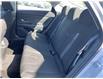 2021 Hyundai Elantra Preferred (Stk: 00U029) in Midland - Image 5 of 11