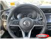 2021 Nissan Kicks SV (Stk: 21RG67A) in Midland - Image 10 of 17