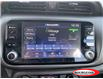 2021 Nissan Kicks SV (Stk: 21RG67A) in Midland - Image 12 of 17