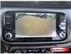 2021 Nissan Kicks SV (Stk: 21RG67A) in Midland - Image 13 of 17