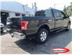 2015 Ford F-150  (Stk: 21188A) in Parry Sound - Image 3 of 17