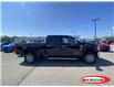 2021 Ford F-250 Lariat (Stk: 21T648A) in Midland - Image 2 of 15