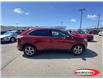 2019 Ford Edge SEL (Stk: 0377PT) in Midland - Image 2 of 14