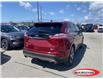 2019 Ford Edge SEL (Stk: 0377PT) in Midland - Image 3 of 14