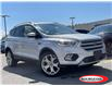 2018 Ford Escape Titanium (Stk: 21T279B) in Midland - Image 1 of 13