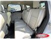 2018 Ford Escape Titanium (Stk: 21T279B) in Midland - Image 6 of 13