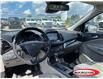 2018 Ford Escape Titanium (Stk: 21T279B) in Midland - Image 7 of 13