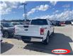 2017 Ford F-150  (Stk: 21T533A) in Midland - Image 3 of 14