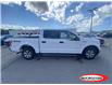 2017 Ford F-150  (Stk: 21T533A) in Midland - Image 2 of 14