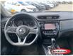2018 Nissan Rogue Midnight Edition (Stk: 00U256) in Midland - Image 9 of 21