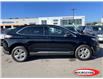 2017 Ford Edge SEL (Stk: MT0537) in Midland - Image 2 of 17