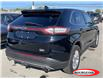 2017 Ford Edge SEL (Stk: MT0537) in Midland - Image 3 of 17