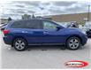 2018 Nissan Pathfinder SL Premium (Stk: 22PA01A) in Midland - Image 3 of 26